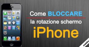 bloccare-rotazione-schermo-iphone