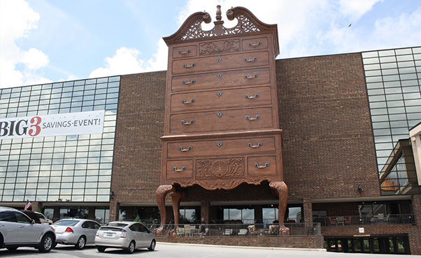 cassettiera-gigante