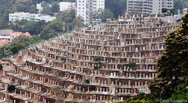 cimitero-terrazze-pok-fu-lam