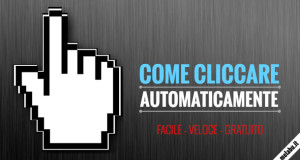 come-cliccare-automaticamente-pc