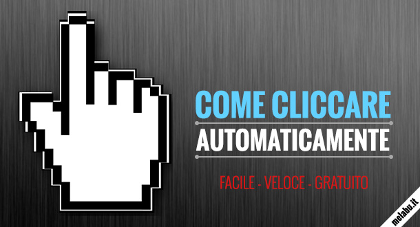 come-cliccare-automaticamente-pc
