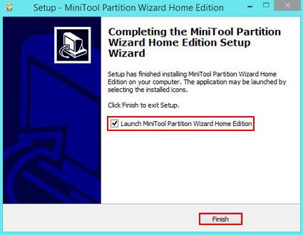 creare-dual-boot-installazione-wizard