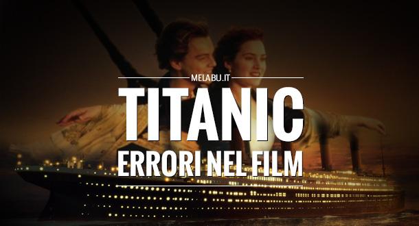 errori-nel-film-titanic