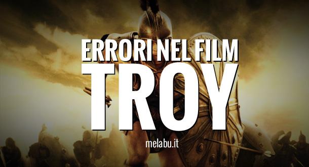 errori-nel-film-troy