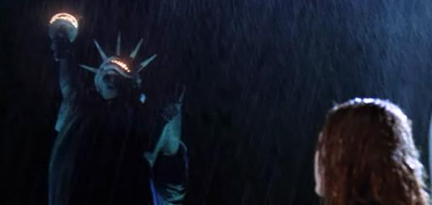 errori-titanic-statua-della-liberta