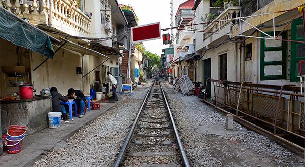 hanoi-treno-vietnem