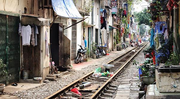 hanoi-vietnam-treno