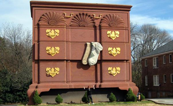 high-point-cassettiera-mobile-gigante