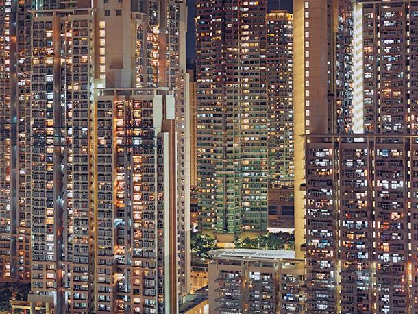 hong-kong-alta-densita-abitazioni