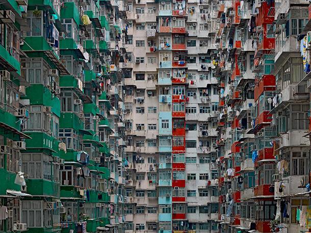 hong-kong-sovraffolamento