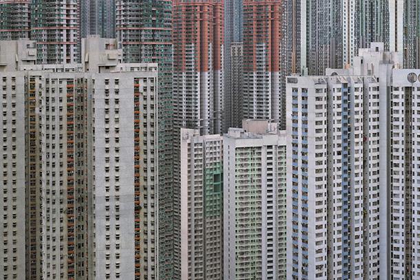 hong-kong-sovraffollamento-asia