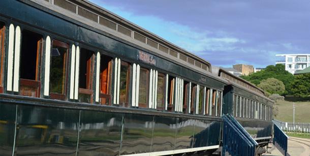 hotel-treno-santo-express