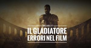il-gladiatore-errori-nel-film
