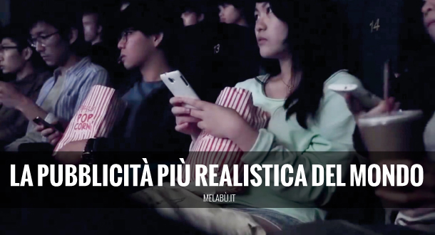 la-pubblicità-più-realistica-del-mondo
