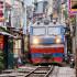 mercato-di-hanoi