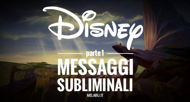 messaggi-subliminali-disney-parte-1