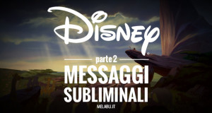 messaggi-subliminali-disney-parte-2