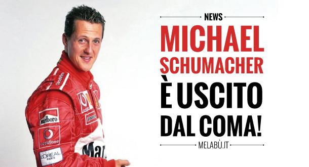 michael-schumacher-è-sveglio