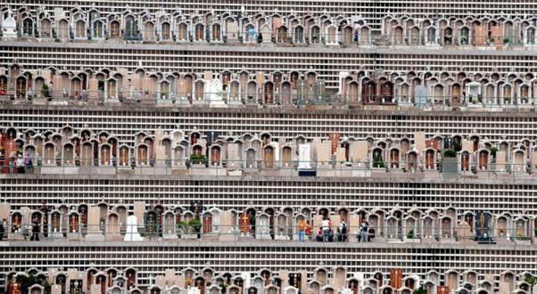 pok-fu-lam-cimitero