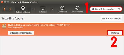 problema-cursore-che-lampeggia-download-driver
