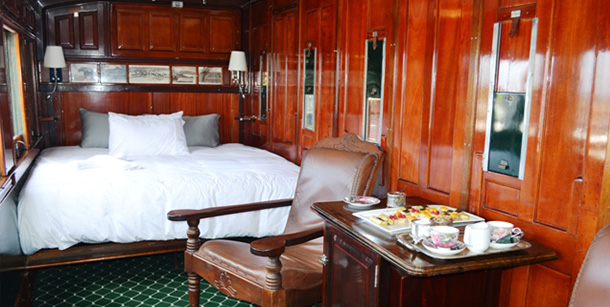 santos-express-train-lodge-sud-africa