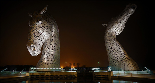 sculture-cavallo-kelpies