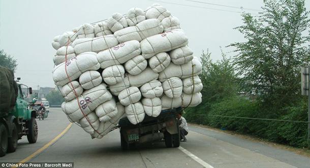 trasporti-immensi-in-cina