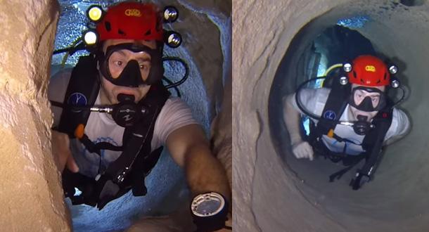 y-40-la-piscina-più-profonda-del-mondo-grotte