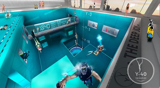 y-40-la-piscina-più-profonda-del-mondo-melabu