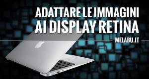 Adattare-le-immagini-ai-display-retina