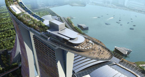 Infinity-pool---Marina-Bay-Sands-a-Singapore-4