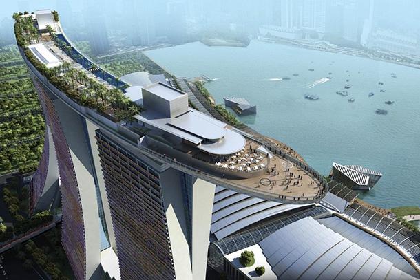Infinity-pool---Marina-Bay-Sands-a-Singapore-4