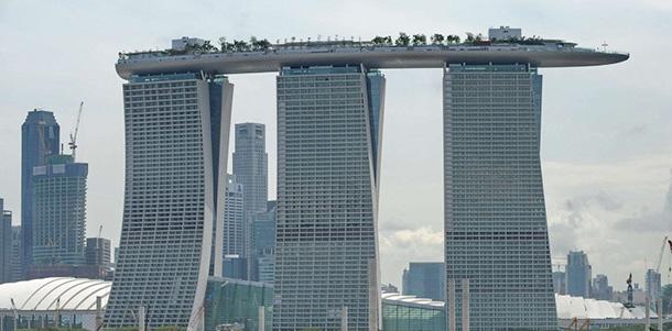 Infinity-pool---Marina-Bay-Sands-a-Singapore-5
