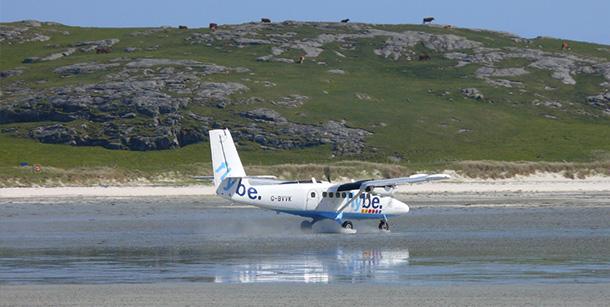 aeroporto-sulla-spiaggia-barra-airport