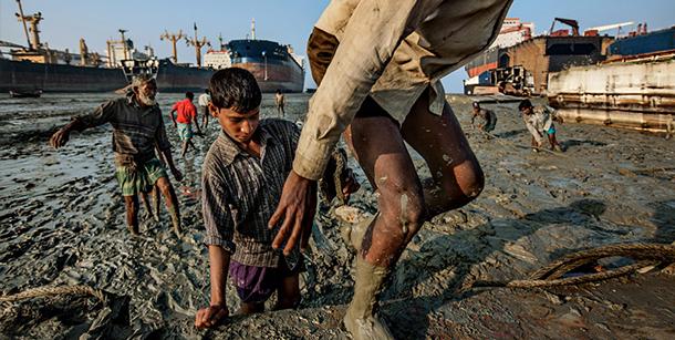 bangladesh-cimitero-delle-navi