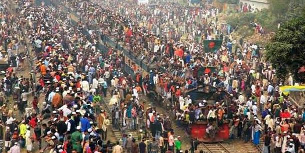 bangladesh-treno-colmo