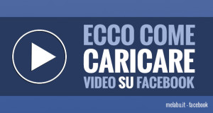 caricare-video-facebook-come-fare