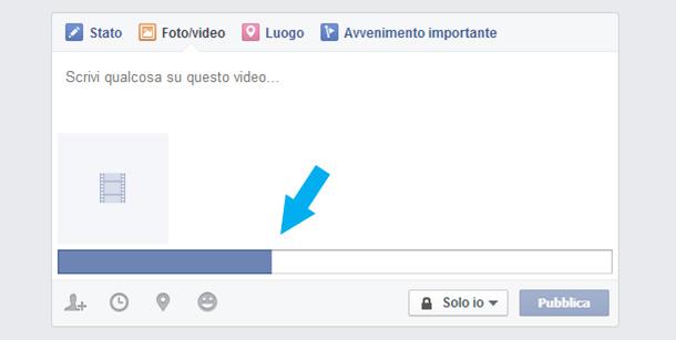 caricare-video-facebook
