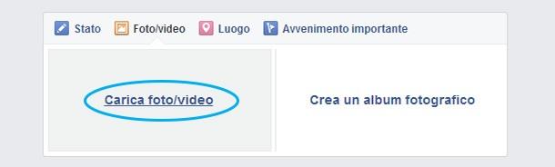 caricare-video-su-facebook