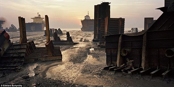 cimitero-navi-bangladesh