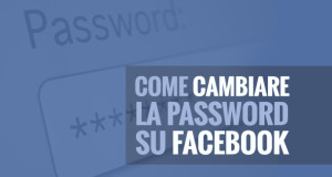 come-cambiare-password-facebook