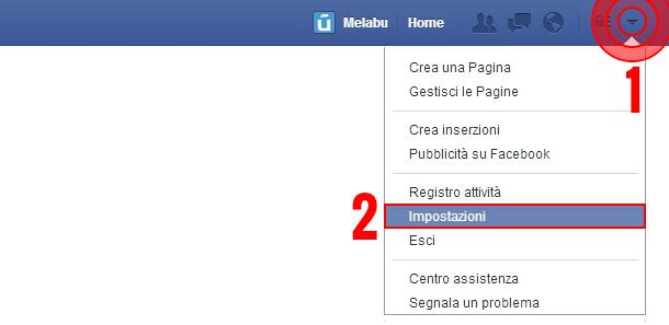 disattivare-riproduzione-automatica-video-su-facebook-impostazioni
