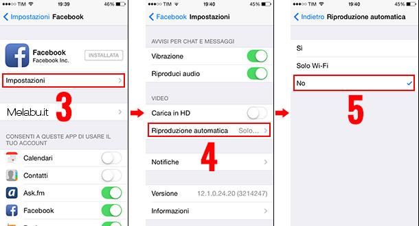 disattivare-riproduzione-automatica-video-su-facebook-su-iphone