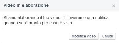 facebook-caricare-video