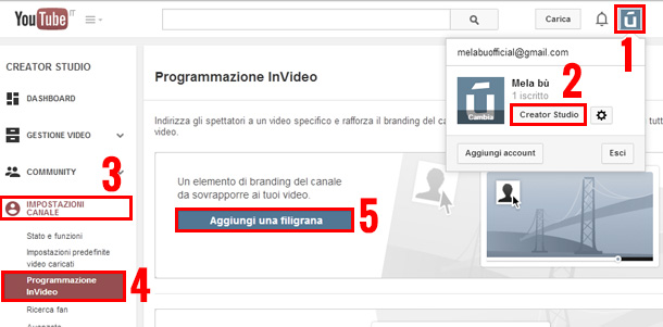 logo-canale-in-sovraimpressione-nei-video-youtube-procedura