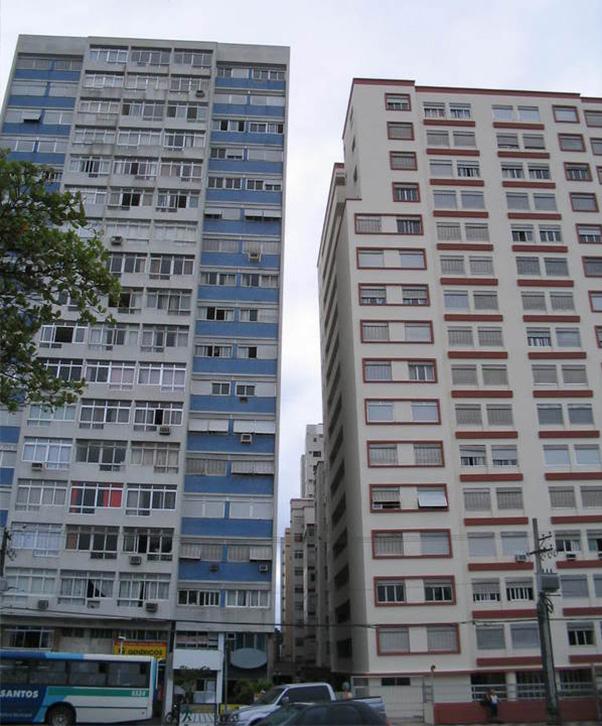 palazzi-inclinati-brasile