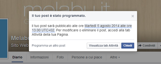 programmare-post-su-facebook