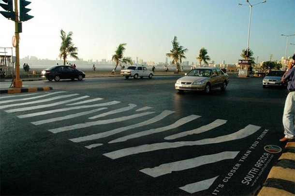 strisce-pedonali-zebrate-mumbai