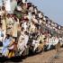 treno-bangladesh
