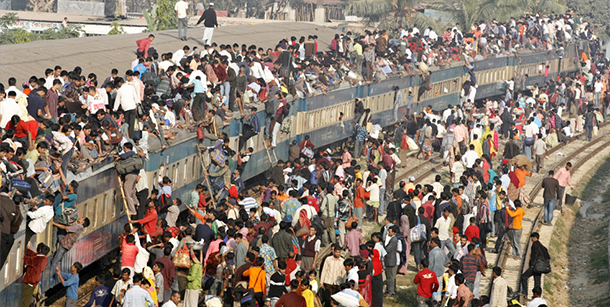 treno-bangladesh-bishwa-ijtema